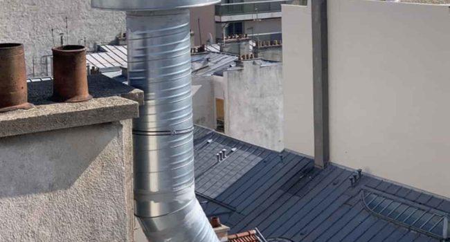 toit-chemine